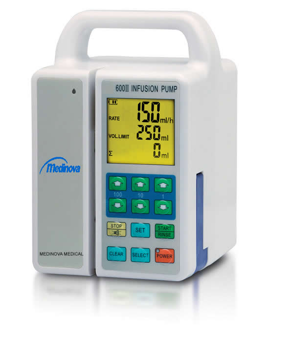 infusion_pump