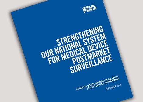 postmarket_surveillance