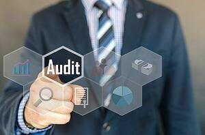 AdoptCompliance_Image3