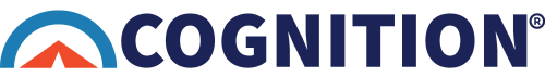 Cognition Corporation Logo