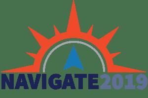 Navigate2019_logo3_NoDate