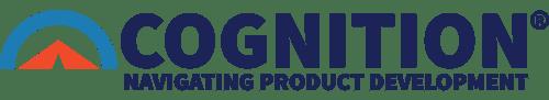 Cognition Corporation Logo