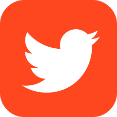 Twitter Cognition Home page
