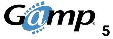 gamp5-banner.jpg