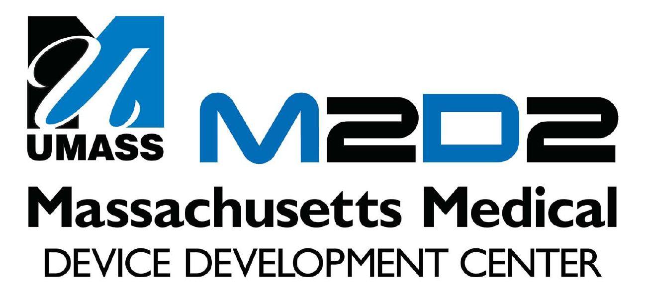 m2d2-logo-1.jpg