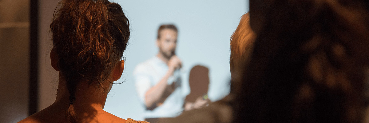 6 Must-See Talks at the 2019 INCOSE Healthcare Conference