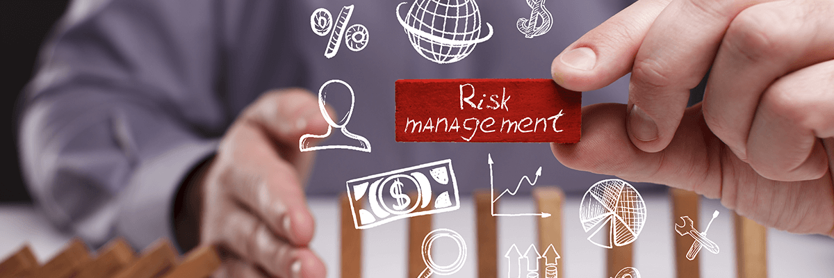 Is Your Life Science Organization Leveraging These 4 Risk Management Tools?