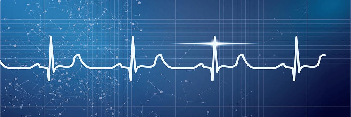 FDA Pulse Check: January 2019