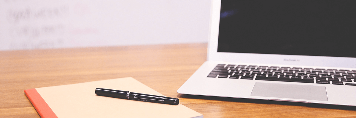 How to Improve Your Design Controls Documentation