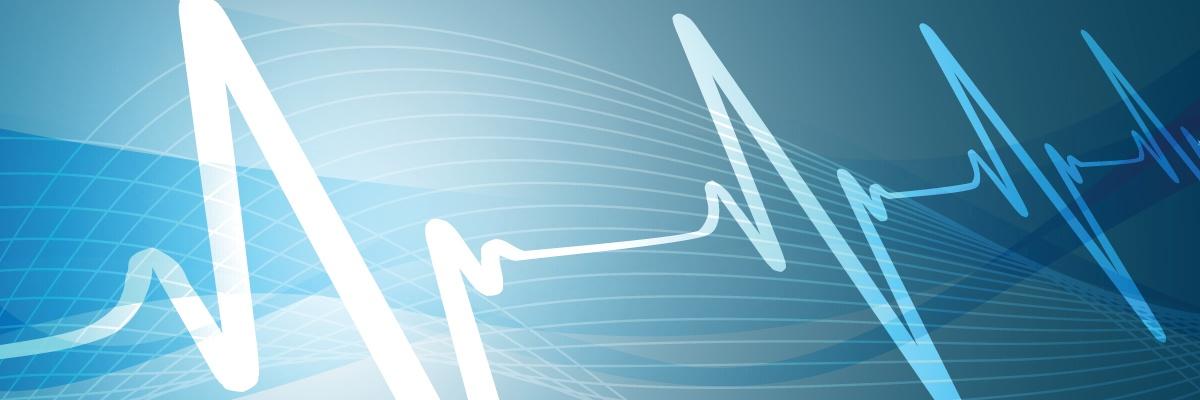 Michelle's Moment: New FDA Guidance - Infusion Pump Guidance