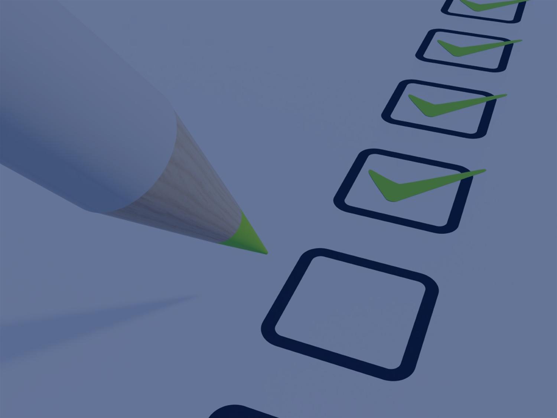 Verification & Validation: A Necessary Activity